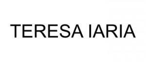Teresa Iaria