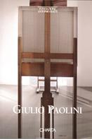 copertina Fondazione Ratti