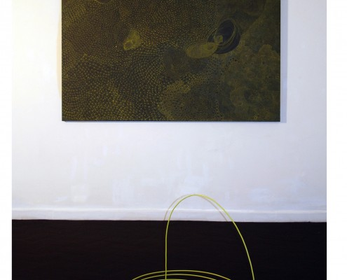 foto mostra strange attractors 6 (1) copia