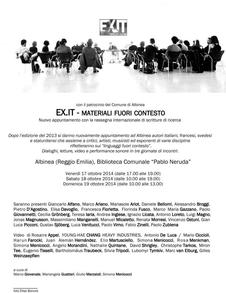 2013-03-14 Comunicato per Ufficio stampa Comune.docx