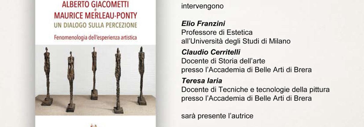 locandina-presentazione-libro-lorella-scacco-copia